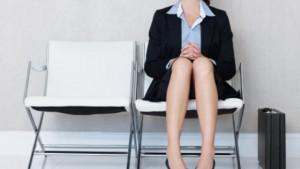 indemnizacion-igualitaria-despido-trabajador-asesor-laboral-malaga