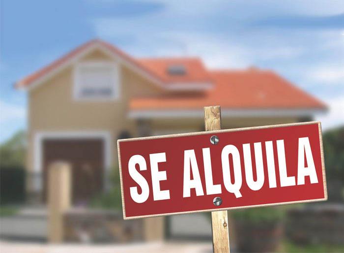 deposito de alquiler asesoria en malaga