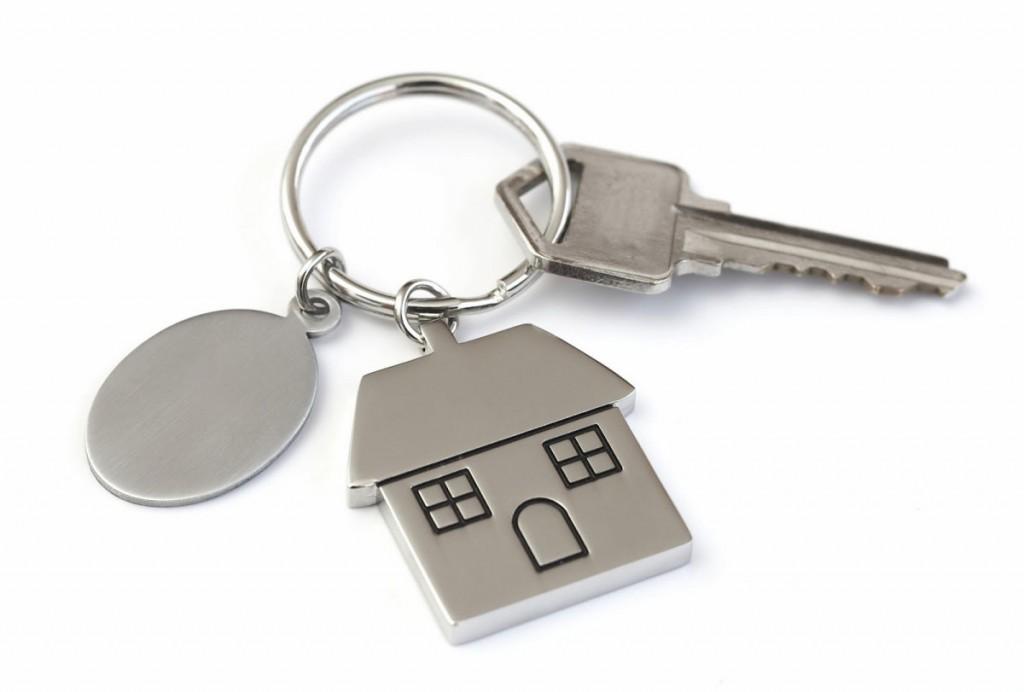 Alquila tu vivienda con ayuda de asesoria en malaga