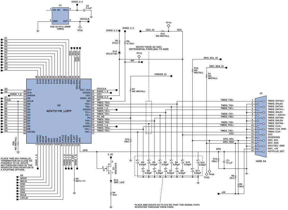 ad47 02_fig_07?resize\\d665%2C487 hdmi to rca cable wiring diagram efcaviation com hdmi wiring diagram at eliteediting.co