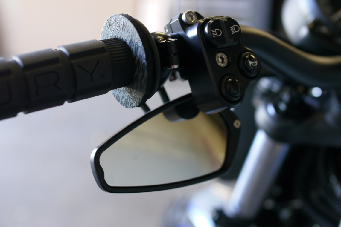 Image Result For Bike Lighting Accessories