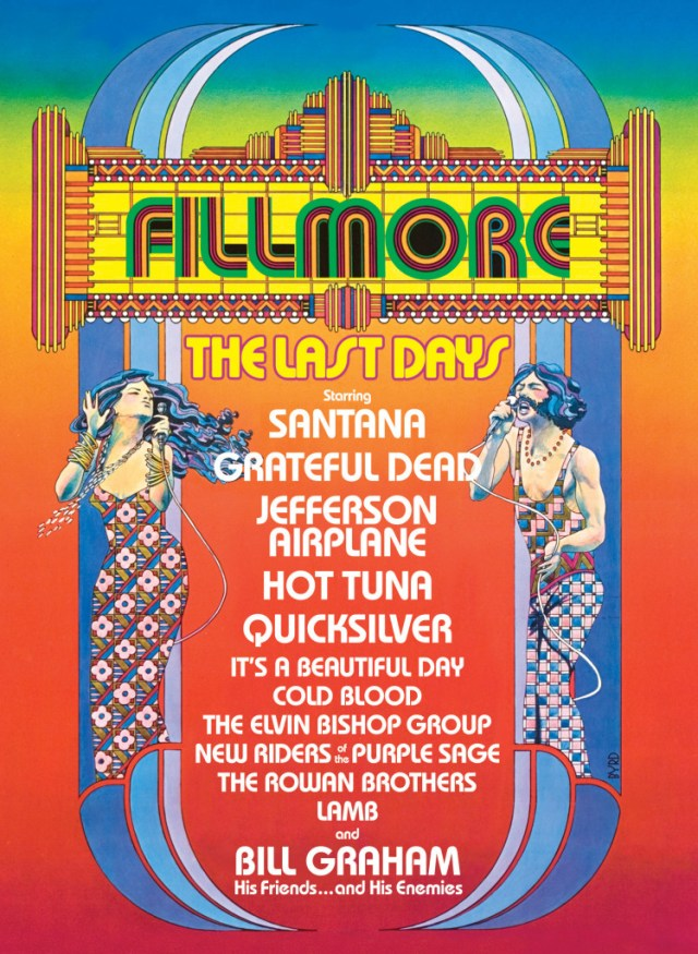 fillmore-west-the-last-days-poster-1971