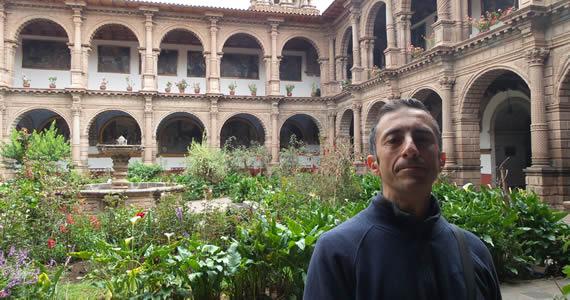 New Music: Dario Margeli - How To Respond