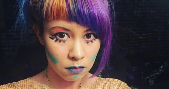New Music: Miss Jupiter - The One