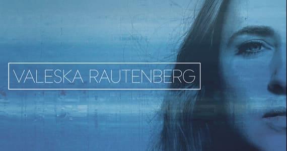 New Music: Valeska Rautenberg & Alpha Minus - Whale Song