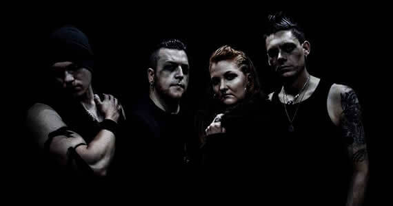 New Music: We Are The Catalyst - Predators