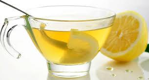 Photo of فوائد الشاى بالليمون لانقاص الوزن