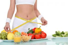مكونات ثلاث تساعد على انقاص الوزن