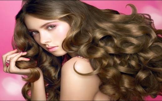خلطة مغربية لتكثيف الشعر
