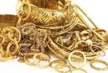 Photo of تفسير رؤية الذهب في المنام بالتفصيل