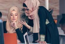 Photo of ما حكم نظر الرجل إلى المرأة فى الإسلام