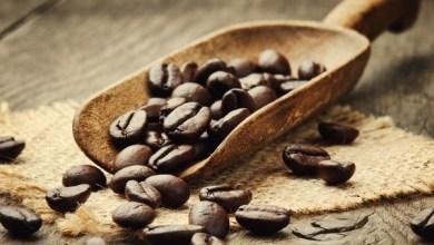 Photo of وصفات القهوة لتبييض البشرة وترطيبها