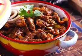 Photo of مقلقل اللحم