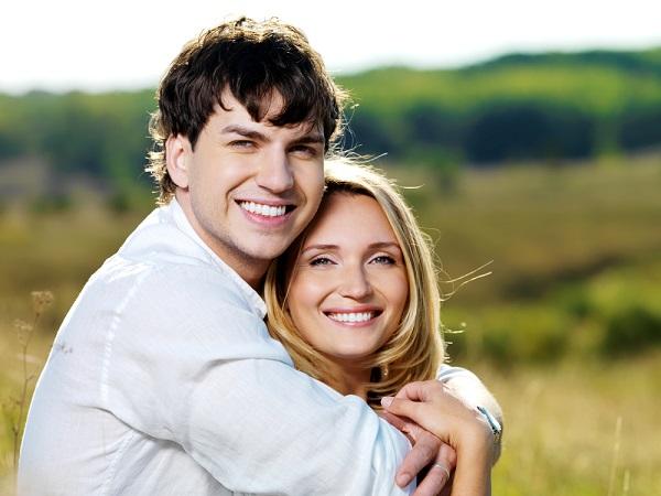 كيفية التعامل مع عادات اهل الزوج