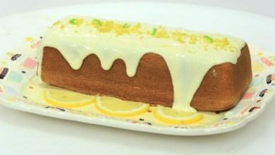 Photo of طريقة عمل كيك الليمون بطرق مختلفة