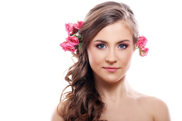 علاج انتفاخ جفون العيون بطرق طبيعية