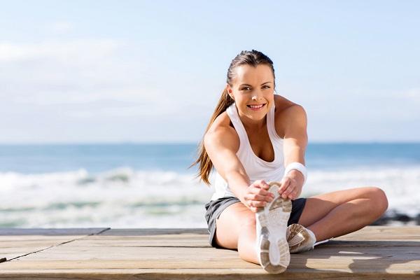 نصائح مهمة وفعالة لإنقاص الوزن 10 كيلو جرام