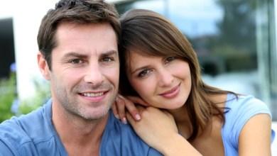 Photo of نصائح للحفاظ على استقرار الحياة الزوجية