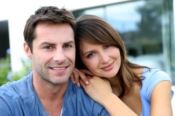 نصائح للحفاظ على استقرار الحياة الزوجية