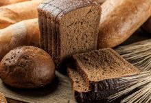 Photo of فوائد الخبز الاسمر لانقاص الوزن