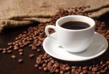 Photo of طريقة عمل القهوة الخليجية