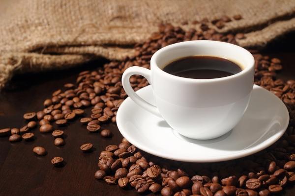 طريقة عمل القهوة الخليجية