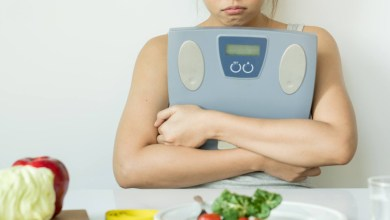 Photo of 7 حالات لا يجب أن تتبعي حمية إنقاص الوزن خلالها