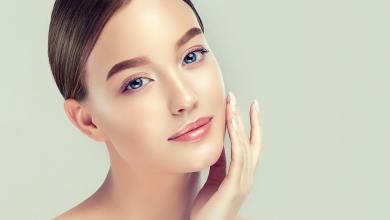 Photo of افضل نظام غذائي لنضارة جلدك