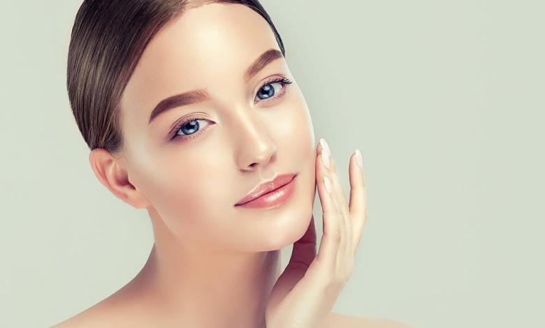 افضل نظام غذائي لنضارة جلدك