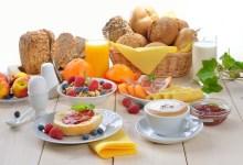 Photo of اهمية وجبة الافطار للتخلص من الدهون