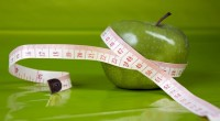 اسباب زيادة الوزن رغم اتباع نظام غذائى