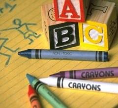 Photo of كيفية اعداد الطفل لدخول الروضة المدرسية