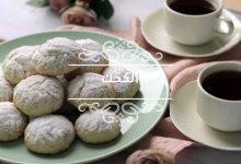 Photo of اسهل طريقة لعمل كحك العيد