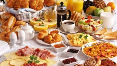 Photo of اهمية تناول البروتين فى الافطار