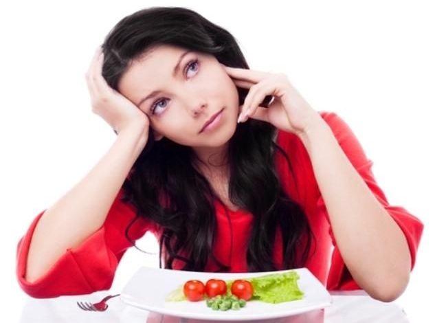 اغذية تحافظ على صحة الجلد فى الصيف