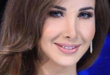 Photo of مكياج النجمات فى عيد الاضحى