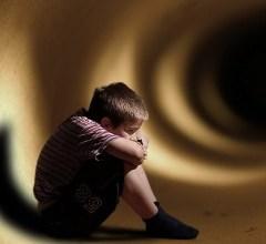 Photo of أكثر الأساليب الخاطئة شيوعاً عند تربية الطفل