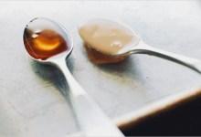 Photo of وصفة طبيعية للتخلص من النمش