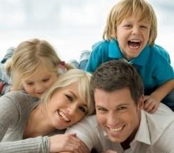 Photo of اهم الاخطاء الشائعة عند تربية الاطفال