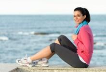 Photo of عادات تساعد على خسارة دهون البطن والأرداف سريعاً