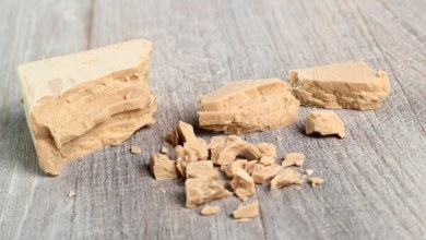 Photo of الفوائد الغذائية والعلاجية للخميرة