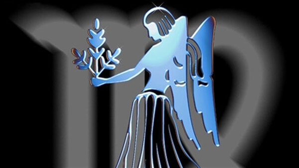 اهم صفات المرأة من برج العذراء