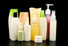 Photo of أفضل استخدامات لمنتجات التجميل لحل مشاكلك المختلفة