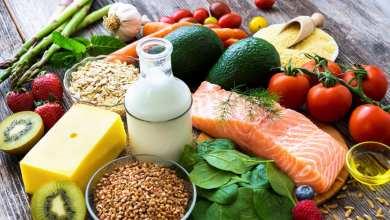 Photo of الغذاء الصحي.. كل ما تريد معرفته عن أنواعه ومكوناته وأهميته