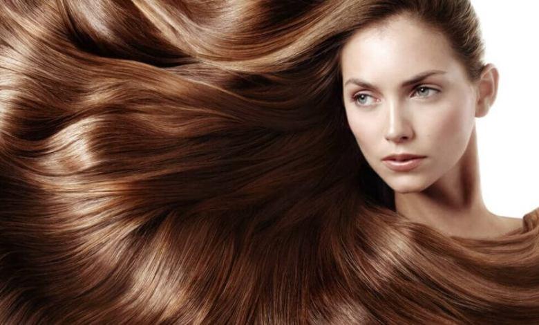 تفسير حلم الشعر الطويل للمرأة للرجل