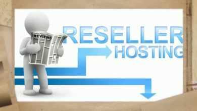 Photo of ما هو الريسلر Reseller Hosting؟