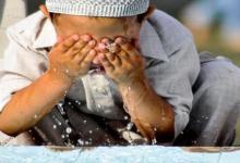 Photo of ما هى العبادات التى يجب لها الوضوء؟ وما حكم الشك فى الطهر أو الحدث