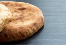 Photo of طريقة عمل خبز البر