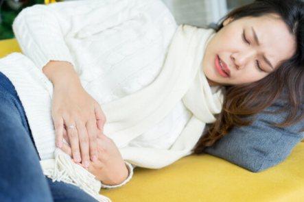 أعراض سرطان المعدة الخبيث والوقاية منه