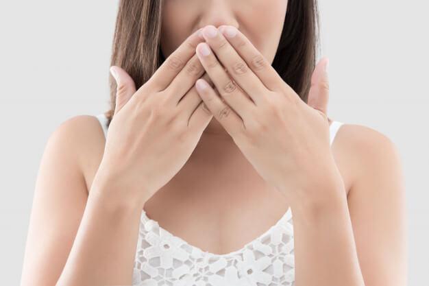 كيفية علاج ضيق التنفس المزمن بوجه عامه